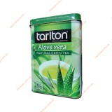 "Tarlton ""Alove vera"" банка 250г"