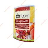 "Tarlton ""Гранат"" банка 200г"
