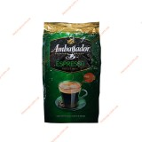 Ambassador Espresso 1кг