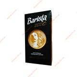 Barista Бленд 2 250г