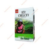 Chelcey Gun Powder 100г