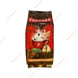 Ferarra Crema irlandese зерно 1кг