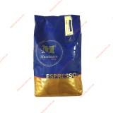 Macchiato Espresso 1кг