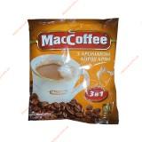 Maccoffee Айриш крим 3в1 20п