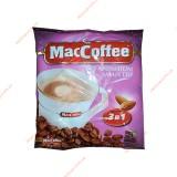 Maccoffee Амаретто 3в1 20п