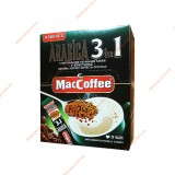 Maccoffee Arabica 3в1 20ст