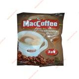 Maccoffee Карамель 3в1 20п
