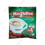 Maccoffee Лесной орех 3в1 20п