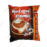 Maccoffee Strong 3в1 100п