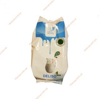 Сухое молоко Deliso Eco 1кг