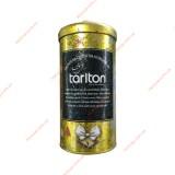 Tarlton Золотой бархат 150г