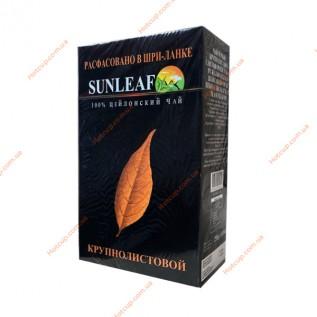 Чай Sunleaf OPA 250г