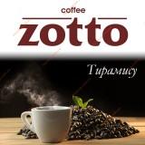 Zotto Тирамису 500г